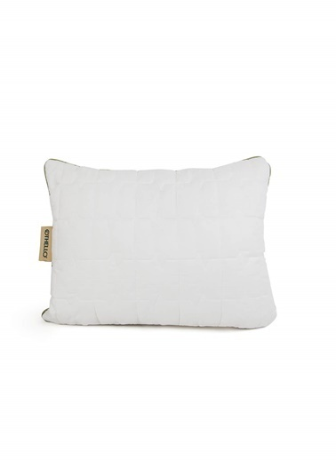 Penelope Othello Bimba Bambina Baby Yastık 35x45 Beyaz